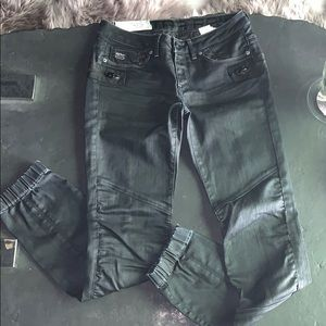 😍G-STAR RAW Jeans😍 for sale